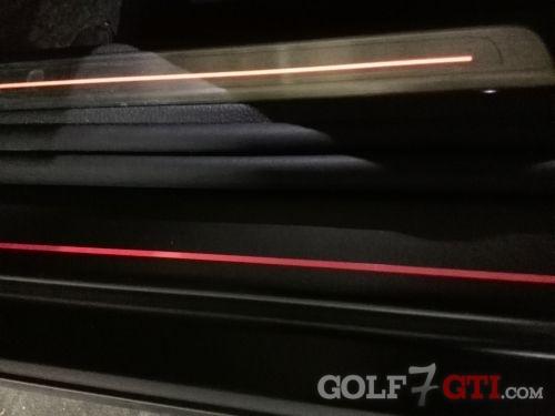 einstiegsleisten golf 7 gti community forum. Black Bedroom Furniture Sets. Home Design Ideas