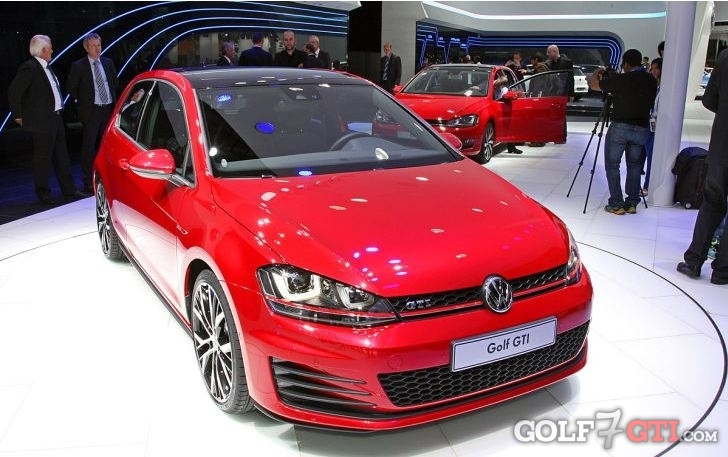 golf 7 panoramadach vw golf 7 panoramadach vw golf 7. Black Bedroom Furniture Sets. Home Design Ideas