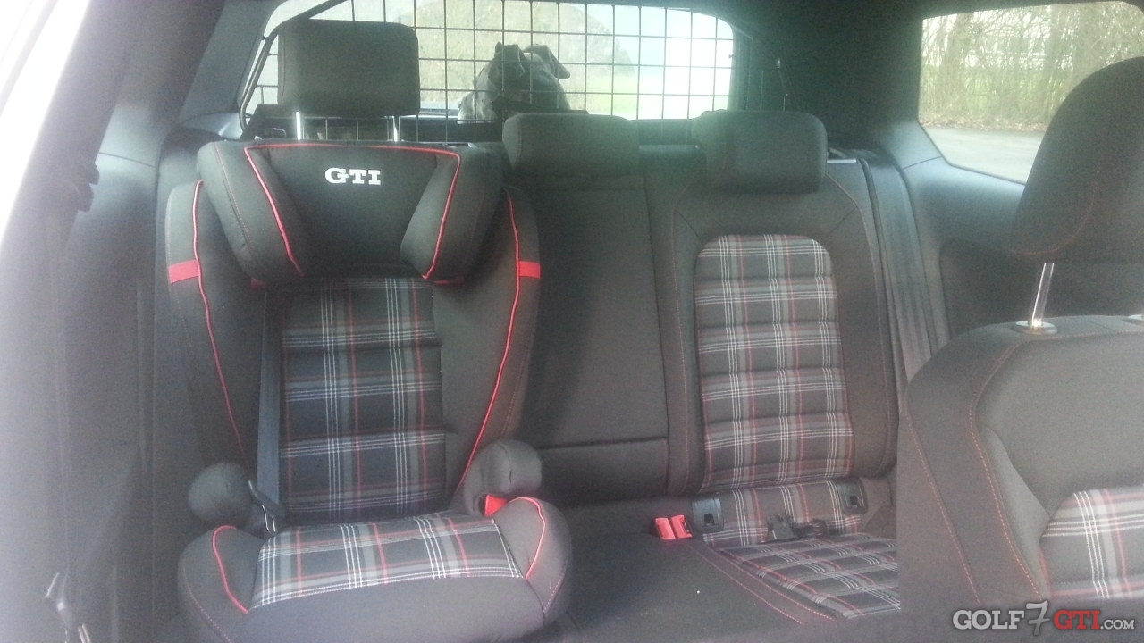 Isofix Car Seats For Sale
