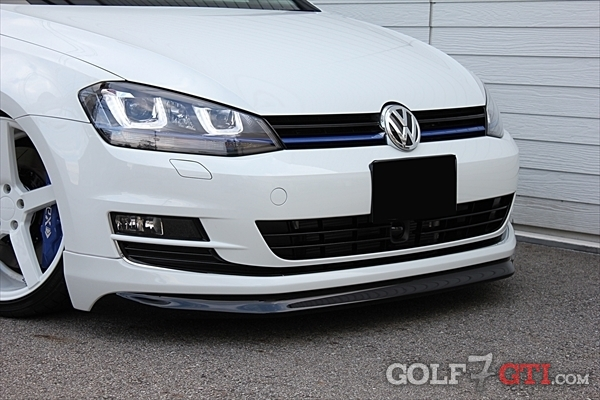 scheinwerfer zerlegen golf 7 gti community forum. Black Bedroom Furniture Sets. Home Design Ideas