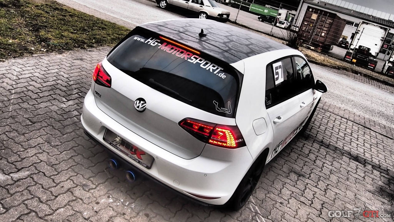 bull x im r bzw r32 look golf 7 gti community forum. Black Bedroom Furniture Sets. Home Design Ideas