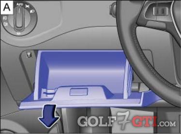 golf 4 innenraum sicherung 28 images standheizung. Black Bedroom Furniture Sets. Home Design Ideas