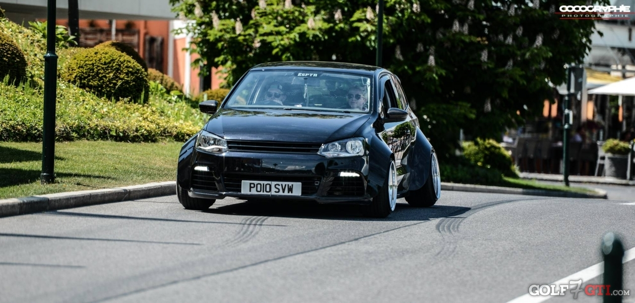breitbau bodykits golf 7 gti community forum. Black Bedroom Furniture Sets. Home Design Ideas