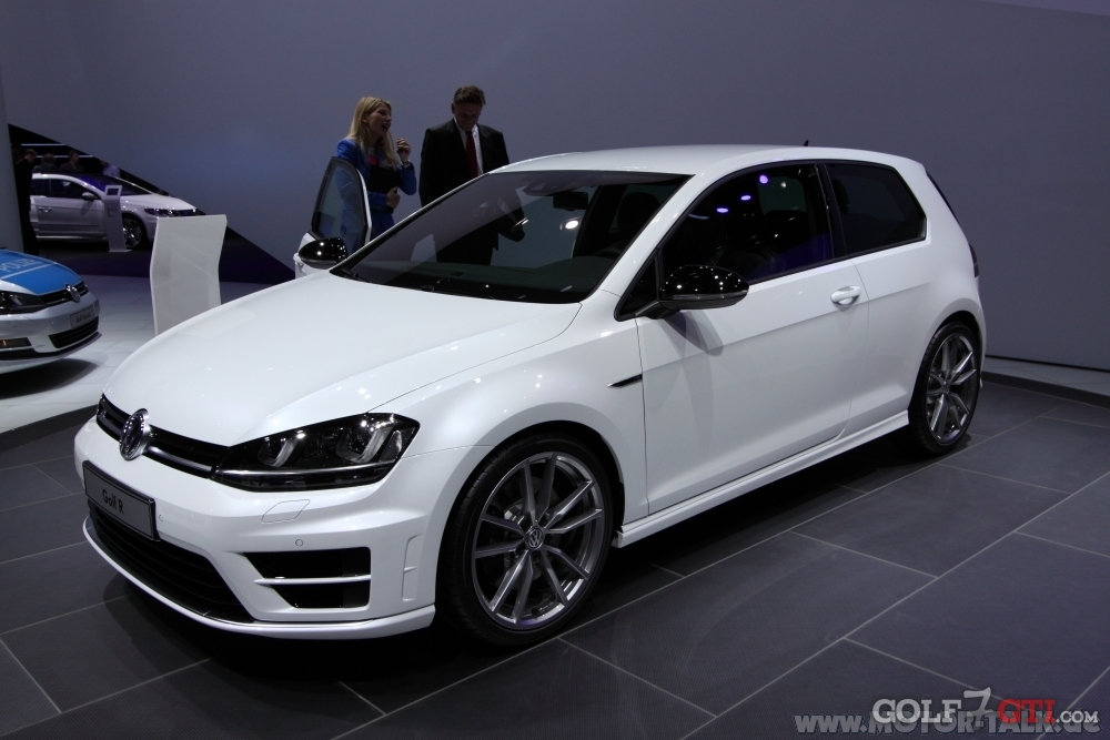 golf 7 r golf 7 gti community forum. Black Bedroom Furniture Sets. Home Design Ideas