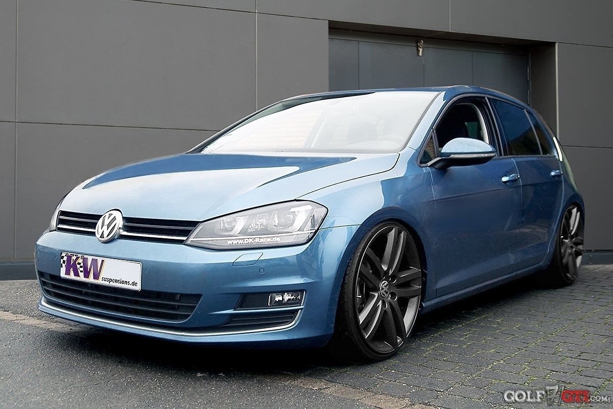 bilder von 7er golfs golf 7 gti community forum
